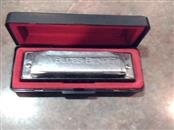 HOHNER Harmonica BLUES BENDER